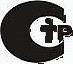 маркировки товаров знаком добровольной сертификации
