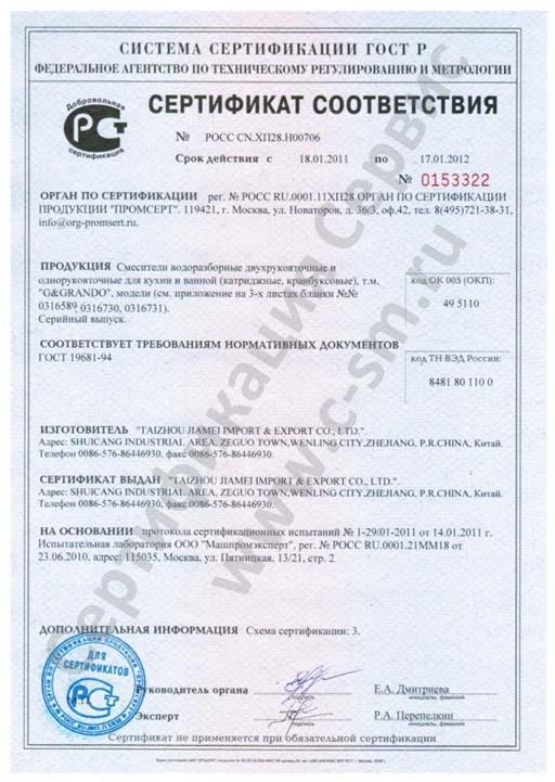 Сертификация технического регламента мануальная терапия сертификация